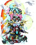 Venaria - aka Ven's avatar