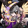Tenth Ride Free's avatar