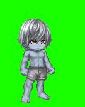 deadEyeX7-'s avatar