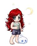 r0tten_cupcak3s7110's avatar