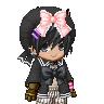 Minami Hikaru's avatar