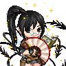 Miss_Warrior_Jowo's avatar