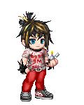 SkiniiScene's avatar