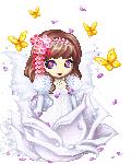 Fiore_Nel_Vento's avatar
