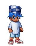 BonyT's avatar