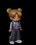me_lady_love's avatar