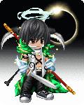 coolguys34's avatar