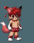 Wakigo's avatar