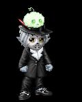 SSAYzarC1's avatar
