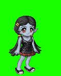 creamy yum cuppycake8D's avatar