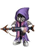 gangsterz901