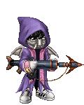 gangsterz901's avatar