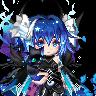 Imaginary Phoenix's avatar