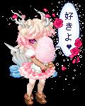 Miasaki Aoi's avatar