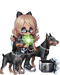 ii-ToXiC-LoVe-ii's avatar