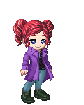 Jgentili's avatar