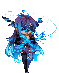 Wailing Horses 's avatar