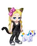 Kittykat1964's avatar
