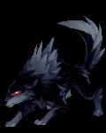 Mermaid Teryx