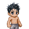 iSantana's avatar