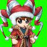 jjmcd21's avatar