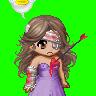 Teta Hyral's avatar