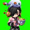 ~Were All Gonna Die~'s avatar