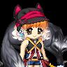 iciingkoray's avatar