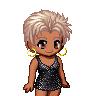 Bubbllicious_babe's avatar