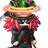 kyoshiro159's avatar
