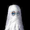 PrincessTutu07's avatar