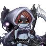 Jinx_302's avatar