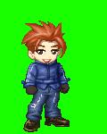Pizadox's avatar