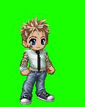 BloodSucker250's avatar