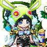 xxXprincess_hater51xxX's avatar
