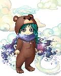 Mushypork-Sanity's avatar