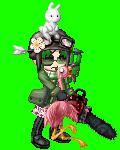 Fuwa_Fuwa_Kitty's avatar