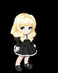 lil tsuki's avatar