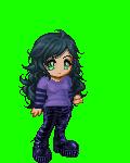xXakiraOo's avatar
