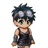 sugoi_boi's avatar