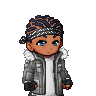 Blackman911's avatar