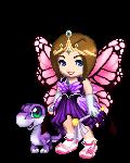 XxAngel FairysxX