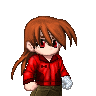 craou's avatar