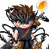 Virus Warrior's avatar