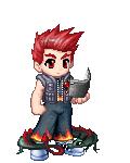ryuzaki11's avatar