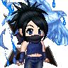 littlemex10's avatar