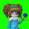 Iruka Spirit's avatar
