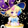 IvyStarling's avatar