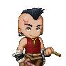 Nero231994's avatar