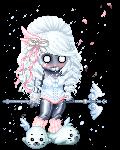 ashesxxwine's avatar